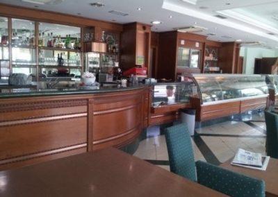 bar-pasticceria-amadio-gallery-00004
