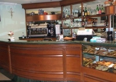 bar-pasticceria-amadio-gallery-00006