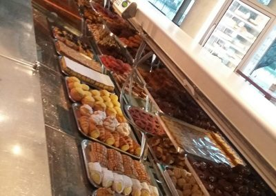 bar-pasticceria-amadio-gallery-00012