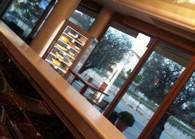 bar-pasticceria-amadio-gallery-00013