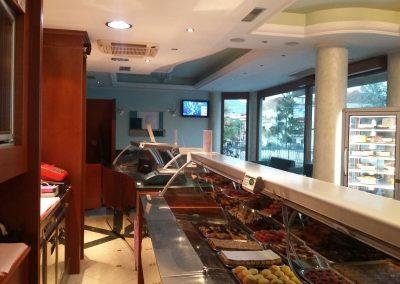 bar-pasticceria-amadio-gallery-00016