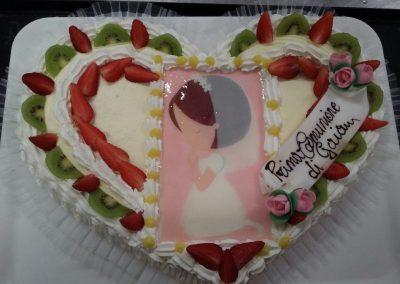 bar-pasticceria-amadio-torta-cerimonia-00002