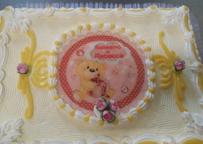 bar-pasticceria-amadio-torta-cerimonia-00003