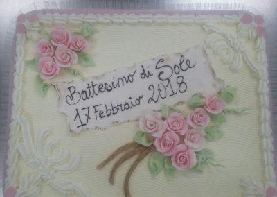 bar-pasticceria-amadio-torta-cerimonia-00005