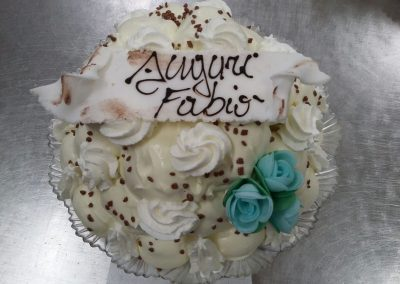 bar-pasticceria-amadio-torta-decorata-00001