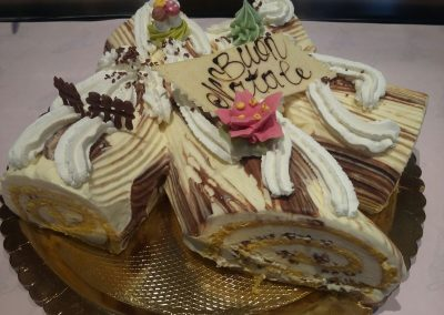 bar-pasticceria-amadio-torta-decorata-00012