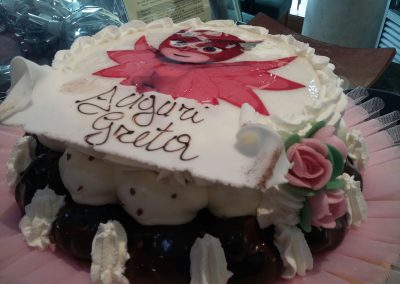 bar-pasticceria-amadio-torta-decorata-00014
