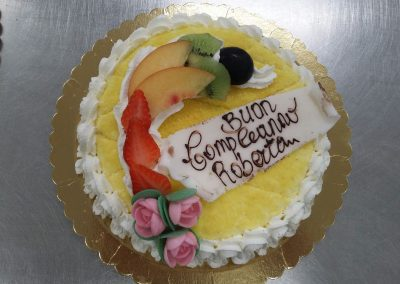 bar-pasticceria-amadio-torta-decorata-00016