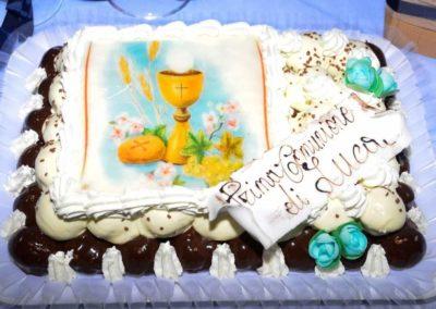 torta-comunione