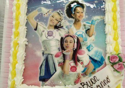 torta-miracle